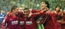 La Roma, l'Athletic Bilbao e quel precedente di ventuno anni fa così simile a oggi