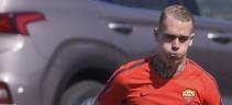 Ufficiale il ritorno di Karsdorp al Feyenoord. Prestito secco fino a giugno 2020