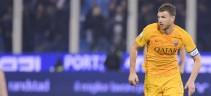 Dzeko-Inter, le ultime. I nerazzurri sono disposti ad accontentare la Roma