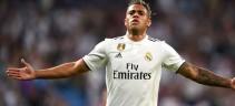 Mariano Diaz pronto per la Roma, ma non c'è l'accordo