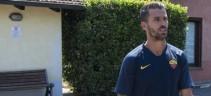 Da Spinazzola fino a Fazio e Under ad Arezzo, prove generali di titolari