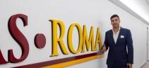 Arezzo-Roma, le formazioni ufficiali. Dzeko dal primo minuto insieme a Under e Perotti. Dietro ancora la coppia Fazio-Jesus