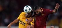 Calciomercato Roma: Defrel vota Sampdoria