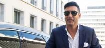 La Capitale sfida Genova tra nuovi e vecchi rancori