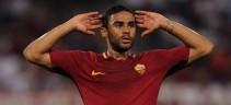 Futuro incerto per Defrel, controsorpasso del Sassuolo su Samp e Cagliari