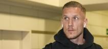 Olsen può partire. Accordo con il Cagliari per il prestito secco