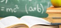 Il presidente ONA chiede la bonifica amianto dalle scuole italiane