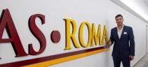 Roma-Sassuolo, domani alle 13 la conferenza di Fonseca