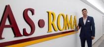 Roma-Sassuolo, i convocati di Fonseca. Out Smalling, Under e Perotti