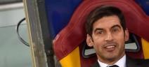 Col Sassuolo Fonseca vuole la prima vittoria