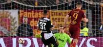 I giallorossi in campionato imbattuti da 6 mesi, Zaniolo senza gol da 8 gare