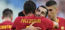 Fonseca festeggia la prima vittoria. Miki, esordio con gol