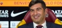 Verso l'Europa League, conferenza stampa il 18 settembre alle 13.30