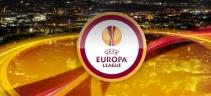 Domani l'Istanbul Basaksehir arriverà a Roma, alle 19 la conferenza del tecnico Buruk