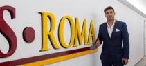 Fonseca: «Cambi inevitabili ma non snobbiamo l'impegno»