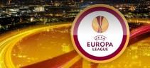 Ogni vittoria conta: vale 570.000 euro