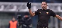 Bruno Peres passa allo Sport Recife. Rientrerà a Roma a fine dicembre (foto)