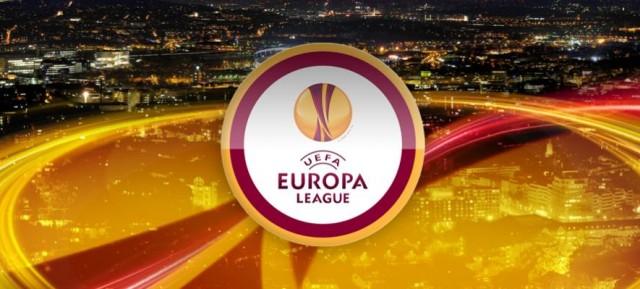 Wolfsberger vs Roma 1-1 - Pareggio tra Wolfsberger e Roma