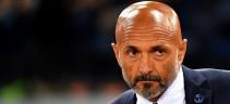 Il Milan punta Spalletti in caso di esonero di Giampaolo