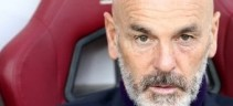 Pioli è ufficialmente il nuovo allenatore del Milan
