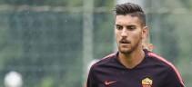 Pellegrini nel mirino di Juve e Inter