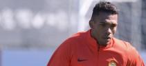 Possibile cessione per Juan Jesus. Piace a Torino e Sampdoria