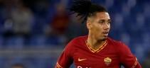 La Roma offre 15 milioni al Manchester United per Smalling