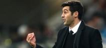 Quando Fonseca chiamò il c.t.: «Cosa mi dici di Mancini?»