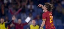 Roma, resistenza per la Champions