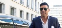 Fonseca: «Non cambio la Roma. Parma pericoloso in contropiede»