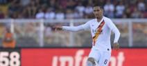Fonseca benedice la sosta. Smalling: «Meglio giocare»