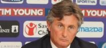Pradè, DS Fiorentina: