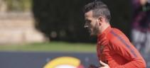 La Sampdoria fa sul serio per Florenzi, ma ha un ingaggio troppo alto