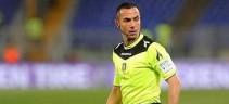 Hellas Verona-Roma, arbitra Guida. Lo score è positivo ma la vittoria manca da quasi tre anni