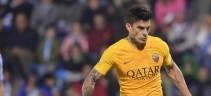 La Roma a segno 12 volte da calcio piazzato, nessuno meglio dei giallorossi in Serie A