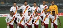 Verona battuto e 400ª vittoria esterna per la Roma in Serie A (foto)
