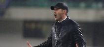 Inter-Roma, domani alle 13:45 la conferenza stampa di Fonseca