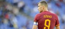 Inter-Roma, lista dei convocati giallorossi. Fazio assente causa fastidio all'adduttore destro