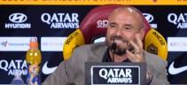 La Roma alza l'offerta al Manchester United per Smalling