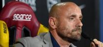 Roma: in dirittura d'arrivo lo scambio Politano-Spinazzola con l'Inter. Si complica Villar