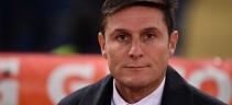 Inter: Spinazzola. Politano alla Roma