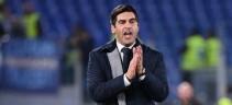 """Fonseca: """"Nel derby avrò poco da scegliere"""""""