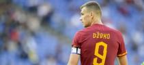 A Torino senza Dzeko, Fonseca vuole espugnare lo Stadium