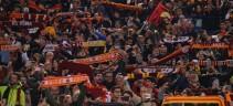 Gent-Roma, info biglietti