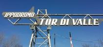 Vitek non rileverà i terreni di Tor di Valle prima di febbraio
