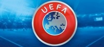 Europa Conference League, in Serie A vi accederà la sesta classificata