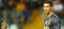 Milan-Juventus 1-1, Ronaldo pareggia sul finale