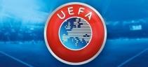 Il Manchester City fuori dalle competizioni Uefa per i prossimi due anni. Violato il Fair Play Finanziario