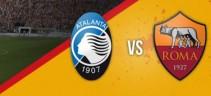 Atalanta vs Roma 2-1 | Termina il match. Terza sconfitta consecutiva per la Roma