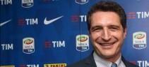 Lega calcio, la Roma tra i maggiori contestatori di De Siervo